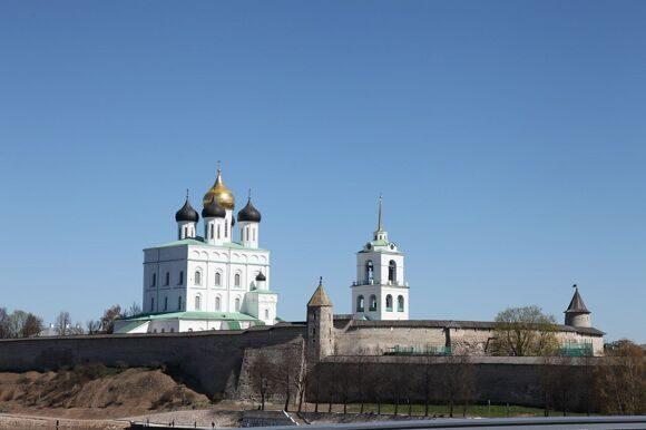 Великий Новгород (15)