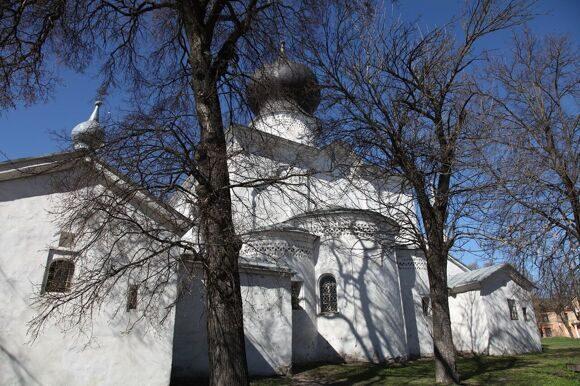 Великий Новгород (12)